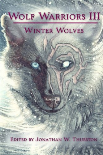 winter-wolves